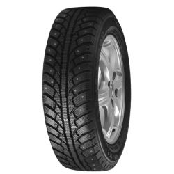 FrostExtreme SW606 185/70-14 T