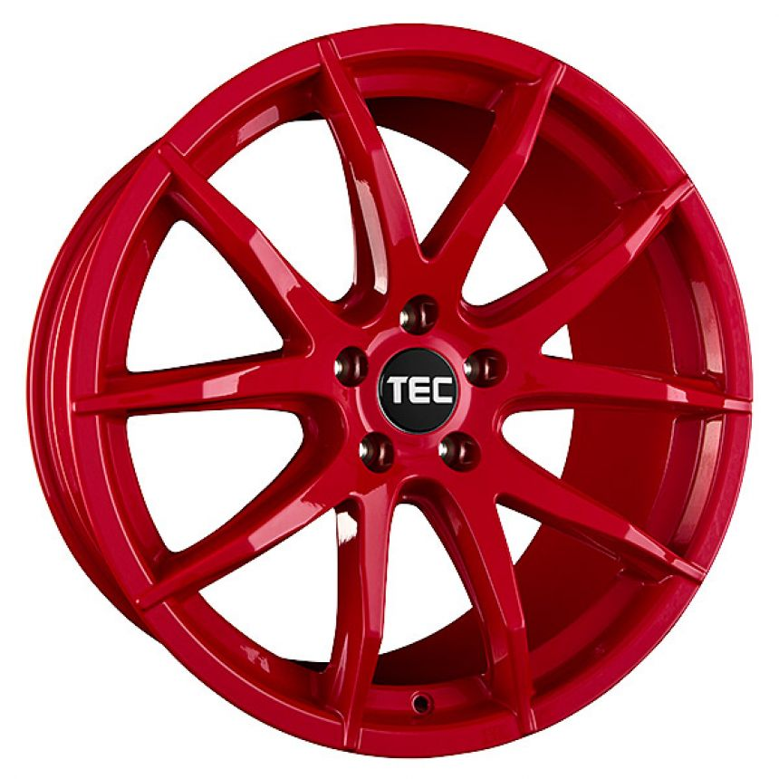 GT3 Tornado rot CB: 72.5 8.5x19
