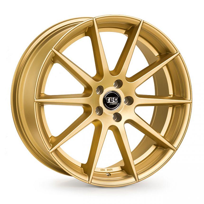 GT7 Gold CB: 72.5 8.5x19