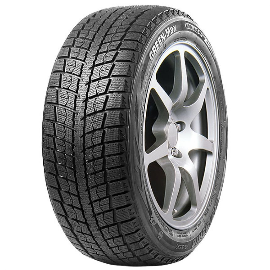 GreenMax Winter Ice I-15 Nordic SUV 245/45-20 T