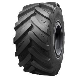 Traktorin rengas LR650 650/65R42 165D/168A8 TL