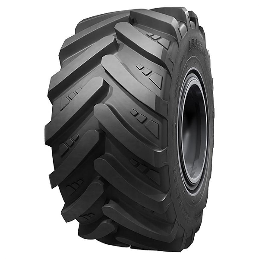 Traktorin rengas LR650 540/65R30 150D/153A8 TL