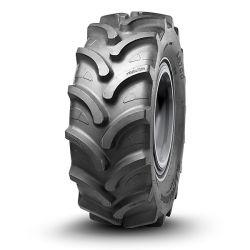 Traktorin rengas LR700 580/70R38 155A8/155B TL