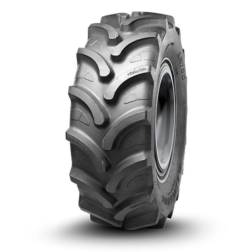 Traktorin rengas LR700 420/70R28 139A8/136B TL T