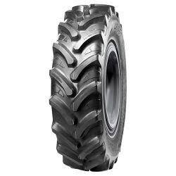 Traktorin rengas LR861 460/85R34 147A8/144B TL