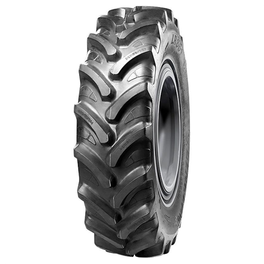 Traktorin rengas LR861 340/85R24 125A8/122B TL