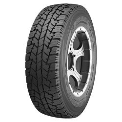 FT-7 A/T 265/65-18 T