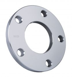 Spacer (levikepala) 15mm 5x120 72,6