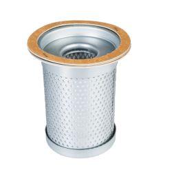 Öljynerotin ruuvikompressoriin (7,5 kW)