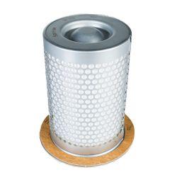 Öljynerotin ruuvikompressoriin (11 kW)