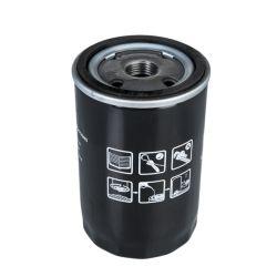 Öljynsuodatin ruuvikompressoriin (7,5 kW)
