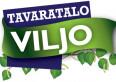 Viljo tavaratalo Oy