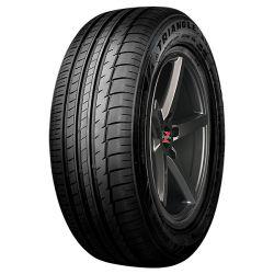 SporteX 305/35-24 W